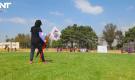 مسابقات مهارت های فردی راگبی