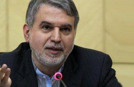 صالحی امیری:در فدراسیون پزشکی مسئله اصلی سلامت قهرمانان است