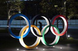 هشدار متخصصان عفونی درباره خطرات برگزاری المپیک توکیو