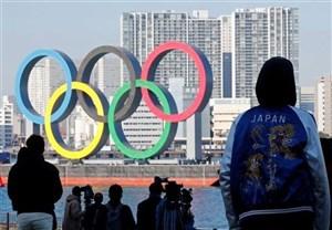 صحبت های مدیر اجرایی بازی های المپیک خشم مردم توکیو را برانگیخت