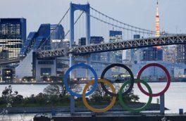 ژاپنی ها همچنان مخالف برگزاری المپیک
