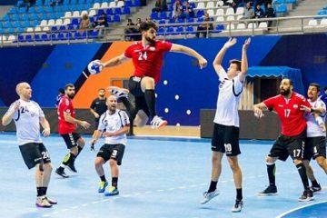 کنفدراسیون هندبال آسیا از میزبانی ایران در مسابقات هندبال قهرمانی مردان آسیا خبر داد
