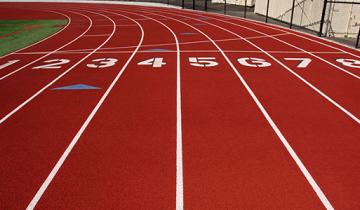 رقابت های رکوردگیری دوومیدانی در ۱۱ ماده برگزار خواهد شد