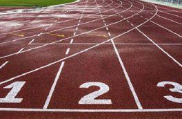 نفرات اعزامی دوومیدانی نابینایان و کم بینایان به پارالمپیک توکیو مشخص شدند