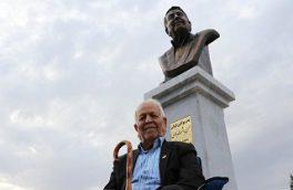 جام پدر بوکس ایران به یاد استاد حسن باشتباوی در تقویم فدراسیون گنجانده می شود