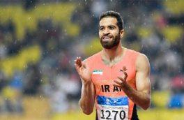 تمام امکانات در اختیار تفتیان برای درخشش در المپیک