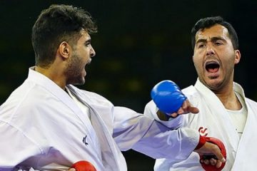 کمیته ملی المپیک به حواشی کاراته واکنش نشان داد