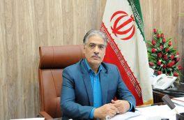 آشوری به عنوان سرپرست نایب رئیسی فدراسیون کاراته منصوب شد