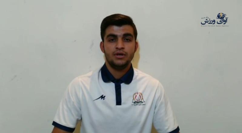 گزارشی از رقابت های هندبال قهرمانی باشگاه های آسیا