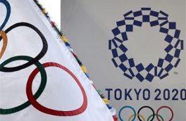 کمیته ملی المپیک در حال بررسی و معرفی پرچمدار زن کشورمان در المپیک توکیو