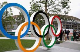 تکواندوکار شیلی از دهکده بازی های المپیک اخراج شد