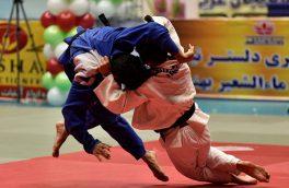 مسابقات جودو قهرمانی جهان  سیزم به تقویم فدراسیون بین المللی جودو(IJF) اضافه شد