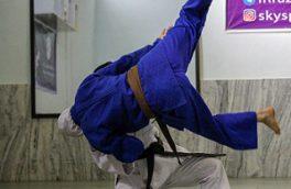 اعزام بانوان جودوکار ناشنوا به مسابقات جودو قهرمانی جهان