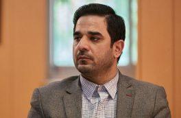 دبیرکل فدراسیون والیبال : هزینه میزبانی به حساب هیات تهران میرود نه فدراسیون والیبال
