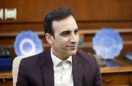 عباس اورسجی به عنوان سرپرست فدراسیون جهانی کبدی انتخاب شد